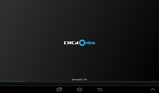 Digi.Online screenshot 0