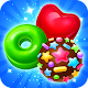 Candy Legend by Gamoper