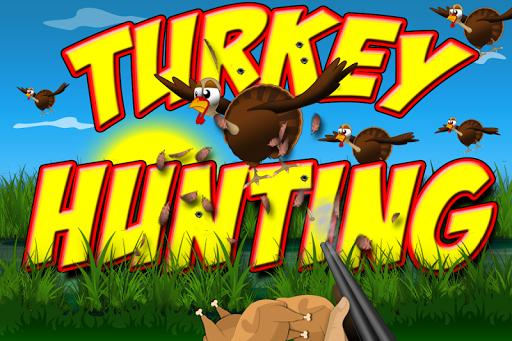 Turkey Hunting 100% Free screenshots 6