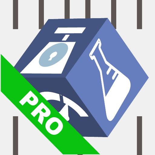 Unit Converter Tool Pro (Ad free)