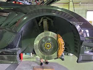 NISSAN GT-R 26年式のカスタム事例画像 コバ (安全運転友の会)さんの2020年03月16日21:33の投稿