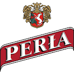 Logo of Perla Mocna