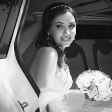 Wedding photographer Maksim Zhuravlev (MaryMaxPhoto). Photo of 30.09.2015