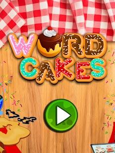 Tải Word Cake Mania APK