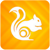 New:UC Browser Latest Tips