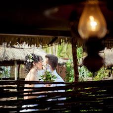 Wedding photographer Evgeniya Prusova (prusova). Photo of 17.04.2013