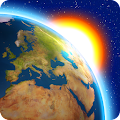 WEATHER NOW - daily forecast, rain radar & widgets download