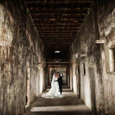 Wedding photographer Sergio Rampoldi (rampoldi). Photo of 10.08.2016