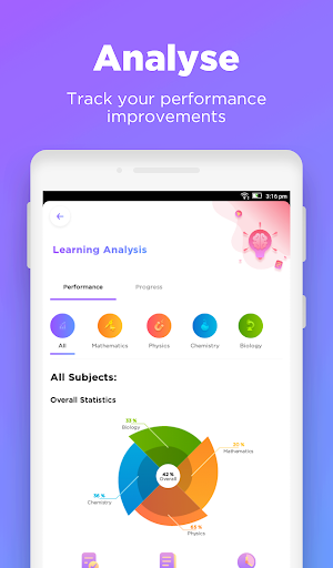 BYJU'S – The Learning App screenshot 24