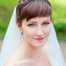 Wedding photographer Yuliya Chechik (Yulche). Photo of 06.09.2014