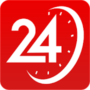 App Tin moi 24h - Doc bao, tin tuc APK for Windows Phone