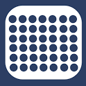 Connect Four Together icon