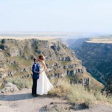 Wedding photographer Ruben Papoyan (papoyanwedding). Photo of 31.08.2017