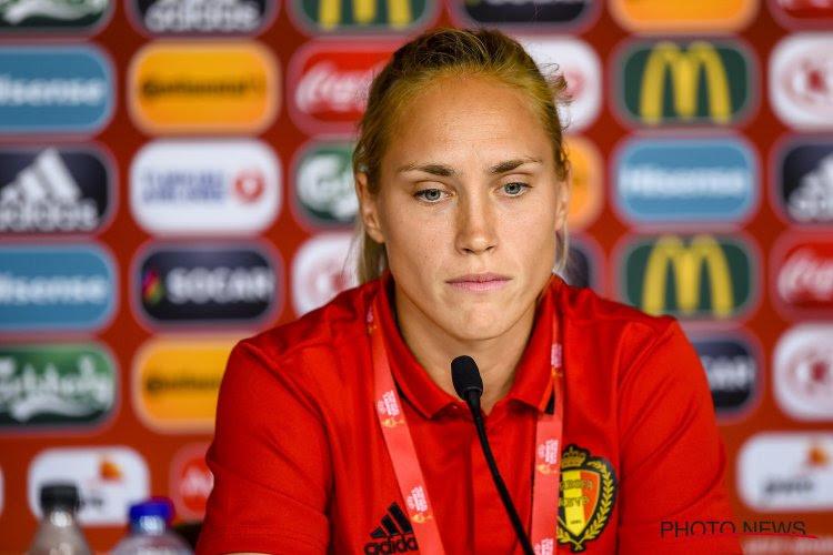 Cayman scoort in ruime zege Montpellier, wat deden de Flames van Lille?