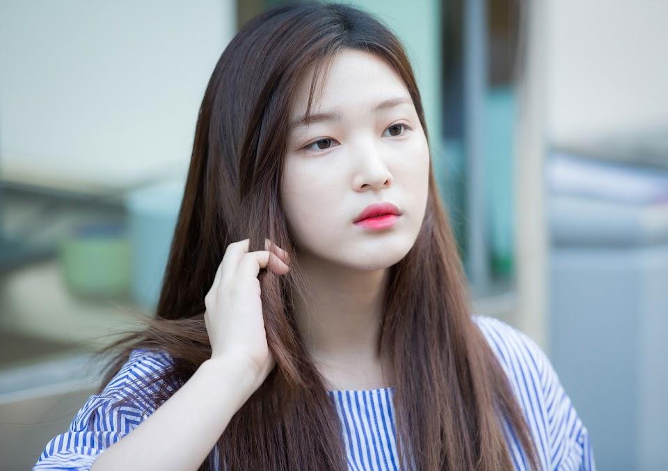 yulhee final