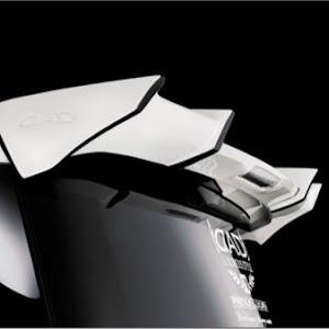 エルグランド TE52 のカスタム事例画像 にあくんさんの2020年05月31日21:15の投稿
