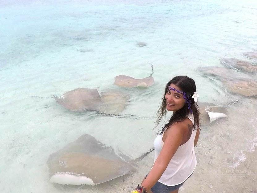 maldivas raias resort