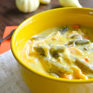 Chicken Breast Cream Of Chicken Soup Recipes