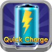 Fast Charging APK