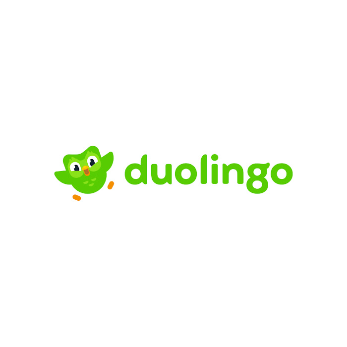 Duolingo partners with the AdMob platform to optimize mediation strategy and increases ads revenue by 70%
