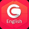 com.maxlogix.englishgrammar