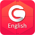English Grammar Ultimate apk