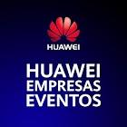 Huawei Empresas Eventos