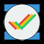 Tasks Together icon