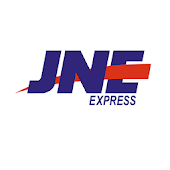 JNE-Express Across Nations
