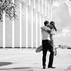 Wedding photographer Nikita Burdenkov (Nardi). Photo of 20.04.2015