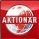 DER AKTIONÄR - Börsenmagazin