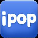 IconPOP icon