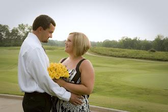 Photo: Cateechee Golf Club -  Hartwell, GA- 7/09 - Photo by  Sarah - PhotoDayBliss.com