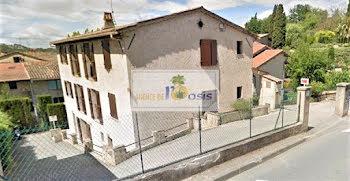 appartement à Valbonne (06)