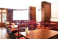 Lucky Restaurant photo 4