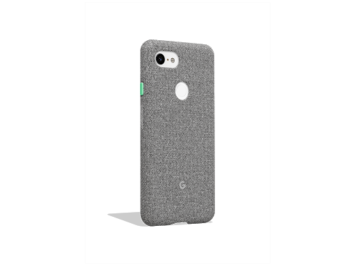 Google phone case