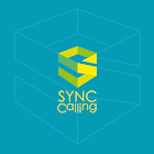 Sync Calling icon
