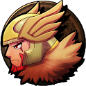 Thor: Lord of Storms icon
