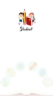 Download Student Loans For PC Windows and Mac apk screenshot 1