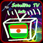 Niger Satellite Info TV