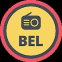 Radio Belgium: Live FM Radio Free Online icon