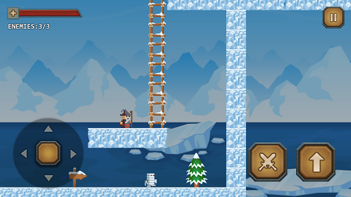 Epic Game Maker - Create and Share Your Levels! screenshots 3