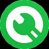 GreenRoad Installer APK