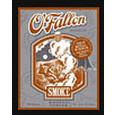 Logo of O'Fallon Smoked Porter