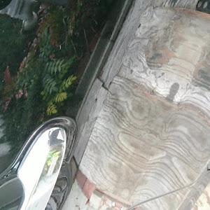 アルファード AGH30W タイプブラックのカスタム事例画像 tSyさんの2019年03月12日23:43の投稿