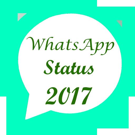Latest WhatsApp Status 2017