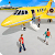 Aeroplane Games: City Pilot Flight file APK for Gaming PC/PS3/PS4 Smart TV