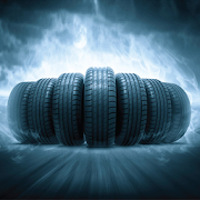 Tire Experts and Calculator