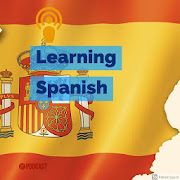 Learning Spanish : with Duolingo - Survival Guide