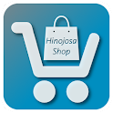 HinojosaShop icon